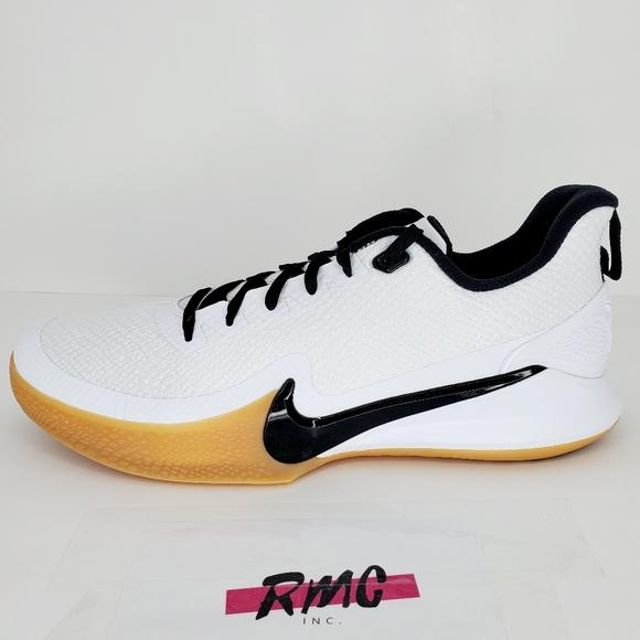 Nike Shoes | Kobe Mamba Focus Aj5899100